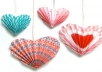 create a Lovely Romantic Sweet meaningful valentine card/design/creation