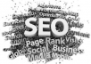 bookmark your 3 links in 20 PR6+ Social Bookmarking site and also ping them and send you the full report within 48 hours