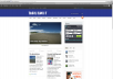 place your link on my travel blog site