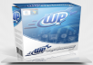 give you WP Optimum PRO Plugin that will make your Website LOAD FASTER