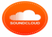 give 30 timed soundcloud comments to any soundcloud track. Comments are made by real people no bots