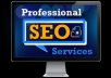 submit Your Website to Top 200 Search Engines and Directories + 15 High Page Rank Social Bookmarks