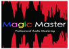 Professionally Master your song for
