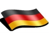 deliver 1500 GERMAN Real Human Traffic To Your Site/Blog
