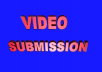 share Video To 35 top sharing list