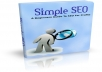 show you step by step how you can use simple SEO techniques to increase your profits