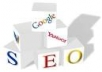 show you how to rank 1 in google without website or video