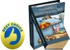 give you 27 high quality camping and travel and vacations plr ebooks