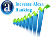send ⇨20,000+ Unique Real Human Visitors to your LINK Improve your Alexa Pagerank Search Engine Ranking