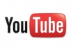 add 2000 Real YouTube Video Views To 2 Of Your Videos