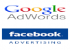 give you a complete package of unlimited Google Coupon , Facebook Coupons and how to run campaign