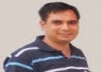 I have working from the last five years as a PHP Developer for different companies and now working as Lead Developer in the IT Company. I have proficiency in all computer systems, software, and applications which  include: JavaScript, Jquery, CSS, HTML, HTML5, UI Design, Responsive web design, MVC (CodeIgnitor), Magento, Open Cart (E-Commerce), Joomla, Wordpress. My main responsibilities over the past few years have been to UI design (Responsive or fixed), design databases; optimize web applications, Web application development. I work well as a part of a team, am focused, and conscientious.