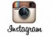 show you how to make $500 a day with instagram
