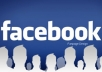 create an amazing Facebook fanpage design to astound your friends