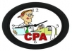 Show You My CPA Confessions Methods