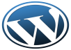 install wordpress and required plugins for you. And will setup your theme as required