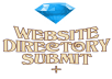 submit your website to 450+ SEO friendly high pr web directories
