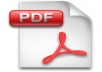 convert pdf to jpg, doc or attach a pdf in another