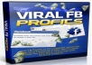 Give You My Amazing Viral FB Profits System