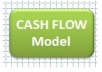 create a cash flow financial projection model of your business