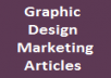 write a 500 Word Article on Graphics, Business Cards, Postcards, Facebook Graphics etc