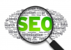 get 10 000++ AWESOME Backlinks Blast ❶ for Your Urls that Need Links ❶ Totally Free Pinging + Bonus Seo Power❶