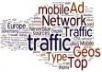 show you cpa copy and paste method with mobile traffic