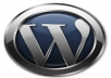 professionally customize, redesign or edit your WordPress theme as you want