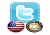 deliver 1000 real Retweets from US worldwide users strong effective social signals