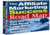 give you a stronger mail Marketing Secrets