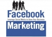 promote your URL To My Real and Active 12 Million = 12000000 = Facebook Groups Members And 3000+ Facebook Fans With Proof