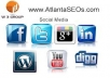 give your websites 50 stumbleupon,50 Fcaebook share,50 Google+1,50 facebook like, 50 digg,30 tweet,50 Google+1 vote on your own website/blog