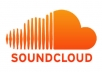 add 30,000+ Soundcloud Plays  to your Soundcloud Account