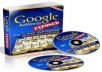 Give You My Google Adwords Exposed Methods