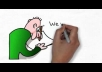 make an stopmotion videoscribe HD video for your product or service