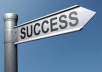 guide you to choose the right type of business that will give success and abundant wealth.