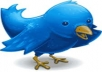 give you 9000 twitter followers to your account within 24 hours