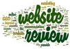 give you a full comprehensive SEO review of your website