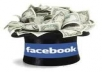 show you how to make $3000 monthly from Facebook