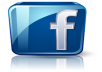 create a php script allows you to post anything on all your own facebook pages at once