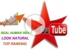 post your video on my you tube channel