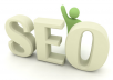 Provide The Best SEO Service ? Get on Top of Google ? Penguin Friendly Backlinks on High Page Rank Sites