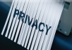 Create a Basic Privacy Policy for Your Website