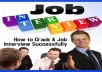 give you10 interview questions with their answers which is very helpfull for you to crack any personal interview