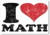 help you learn math and finish your homework assignment