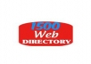 submit your site to 1500 web directories 1500 wikis and 500 social bookmarks