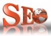 Manually submit your Link to 20+ HIGH PR Bookmarking sites