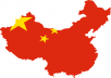 Send 5000+ Unique Real Human Visitors targeted from China