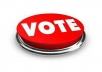 Give you 100 Votes in Any Voting Contest Only