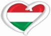 answer any 5 questions you have about Hungary